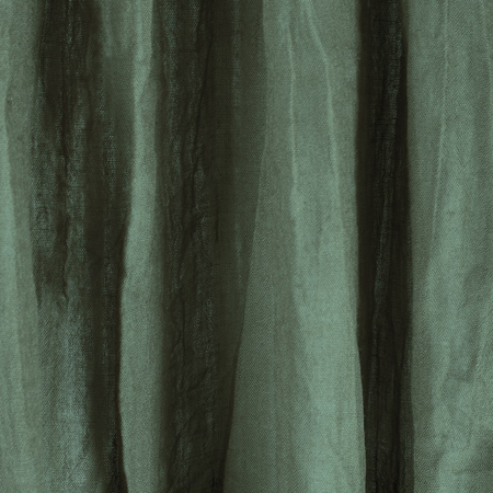 Jollein® Posteljni baldahin Ash Green
