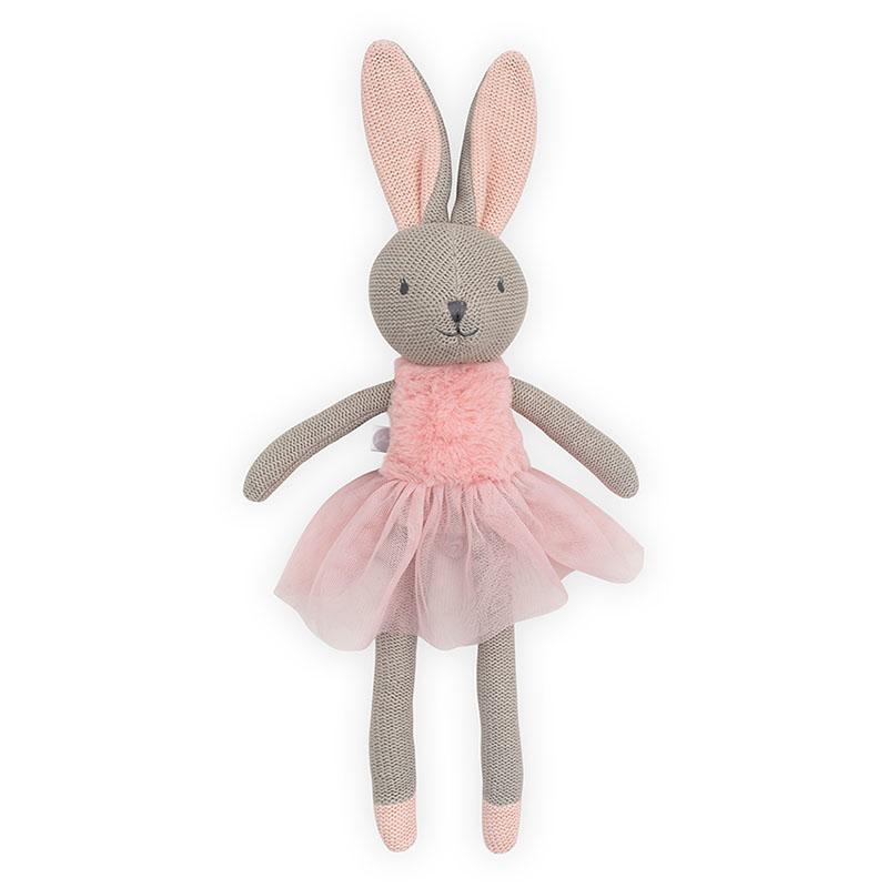 Jollein® Ninica Rabbit Nola