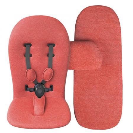 Slika Mima® Xari Starter Pack Color Coral Red