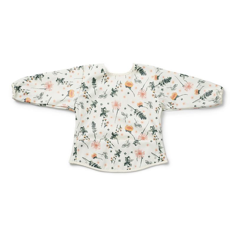 Elodie Details® Slinček z rokavi Meadow Blossom