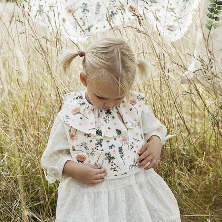 Elodie Details® Slinček Meadow Blossom