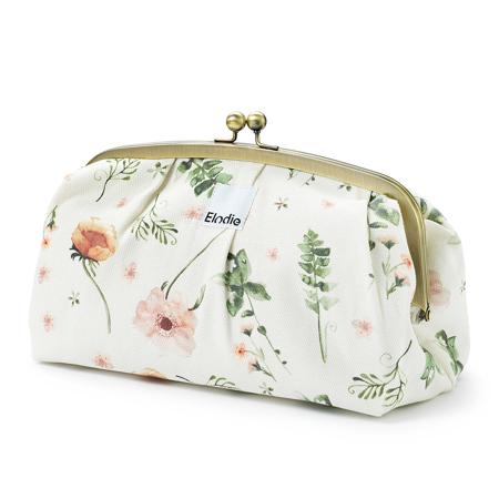 Slika Elodie Details® Toaletna torbica Zip&Go Meadow Blossom