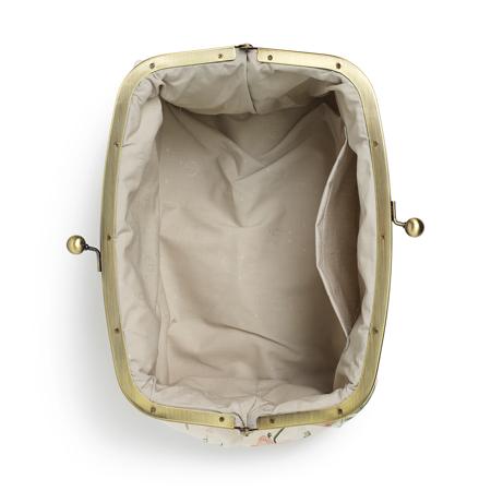 Elodie Details® Toaletna torbica Zip&Go Meadow Blossom