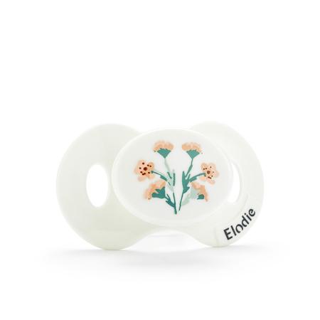 Elodie Details® Duda za novorojenčka Meadow Flower 0+m