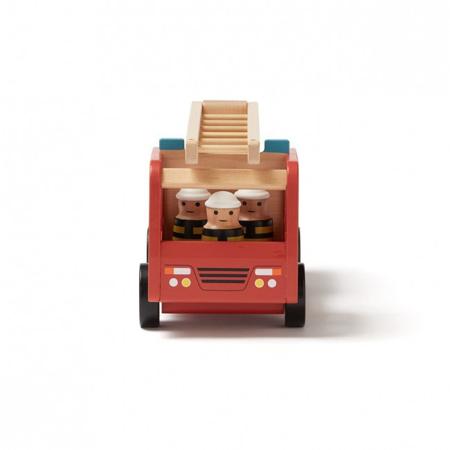 Kids Concept® Gasilni avto Aiden