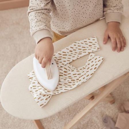 Kids Concept® Likalna deska Bistro