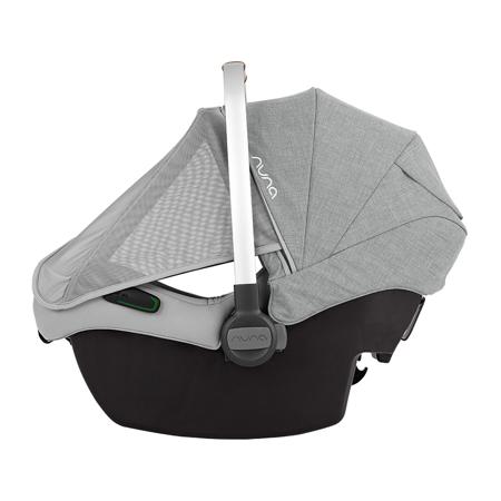 Slika Nuna® Otroški avtosedež Pipa™ Next i-Size 0+ (0-13 kg) Frost