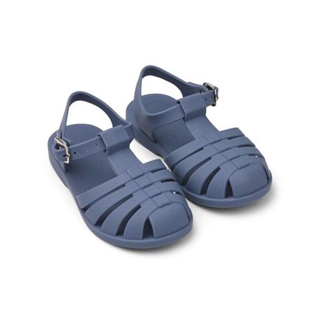 Slika Liewood® Bre Sandali za v vodo Blue Wave (23)
