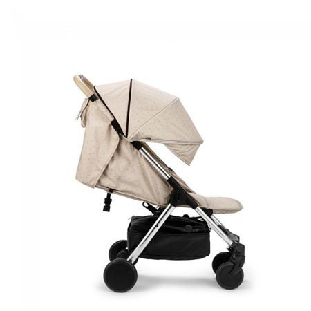 Elodie Details® Otroški voziček MONDO Tender Blue Dew
