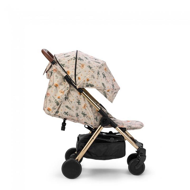 Elodie Details® Otroški voziček MONDO Meadow Blossom