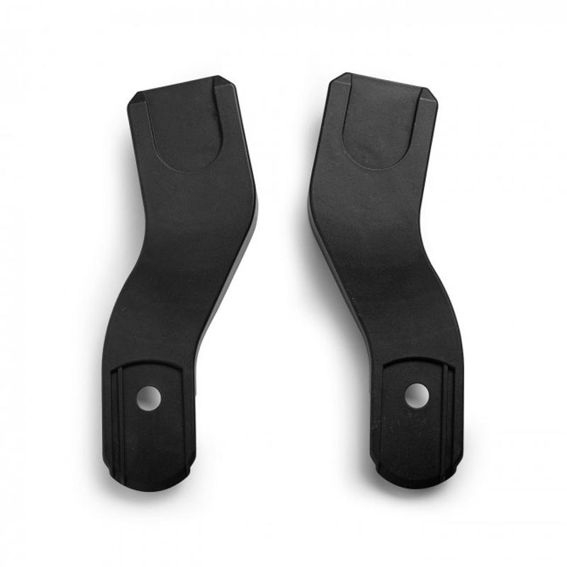 Elodie Details® Mondo adapter za lupinico