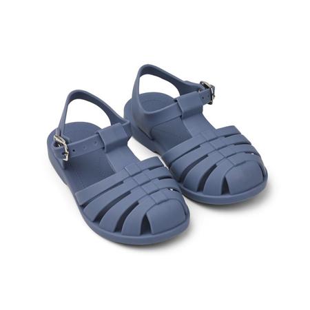 Slika Liewood® Bre Sandali za v vodo Blue Wave