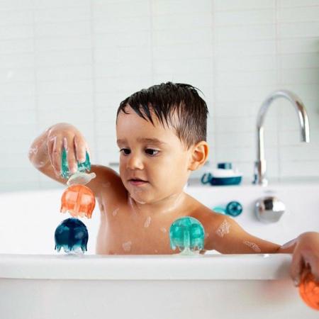 Boon® Vodne meduze za kopanje Cora