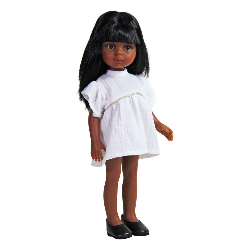 Minikane® Punčka Nora 32cm