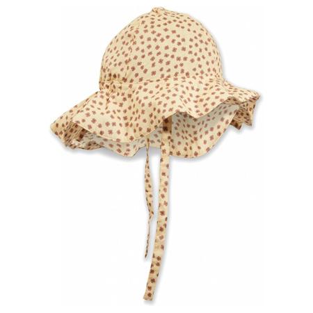 Slika Konges Sløjd® Klobuček Buttercup Rosa
