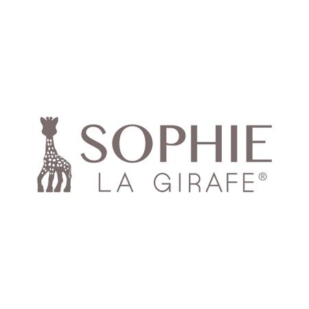 Vulli® Žirafa Sophie glasbena igrača