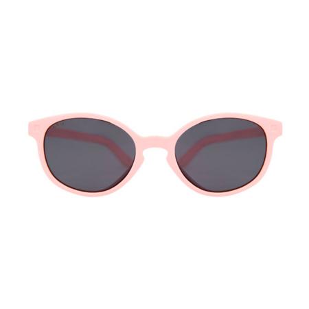 Slika KiETLA® Otroška sončna očala Light Pink 2-4 L