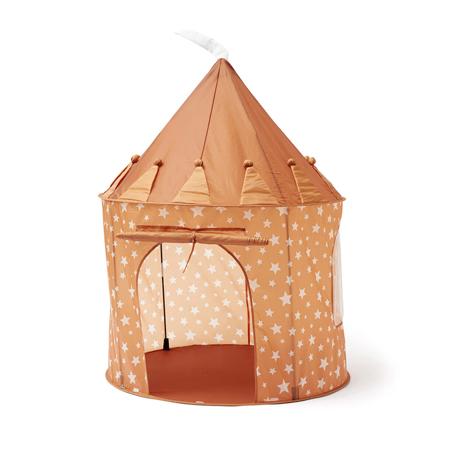 Kids Concept® Igralni šotor Star Rust