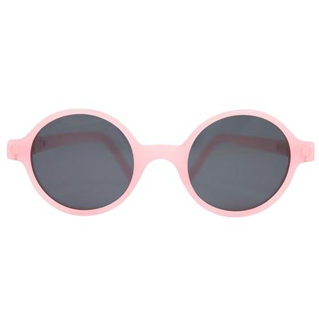 Slika KiETLA® Otroška sončna očala Pink Rozz 6-9L