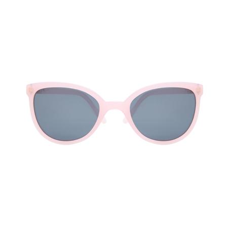 Slika KiETLA® Otroška sončna očala Pink Buzz 6-9L