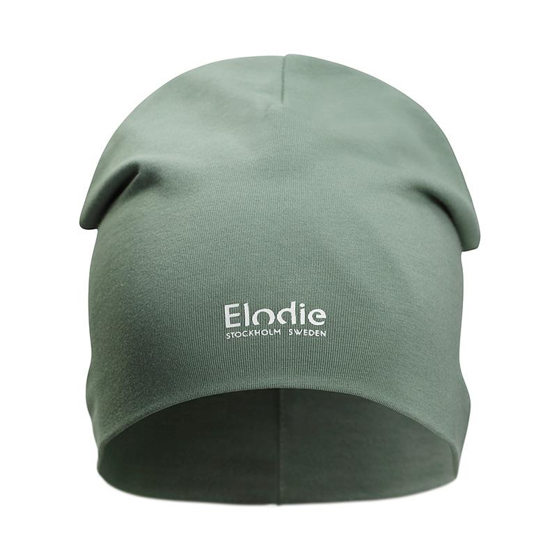Elodie Details® Tanka kapa Hazy Jade