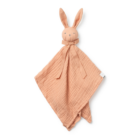 Elodie Details® Ninica Zajček Amber Apricot
