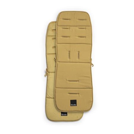 Slika Elodie Details® Univerzalna podloga za otroški voziček Gold