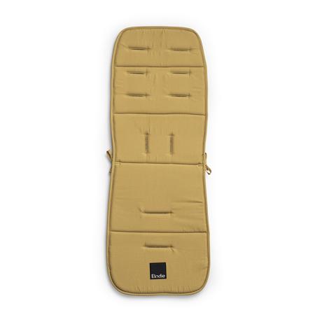 Elodie Details® Univerzalna podloga za otroški voziček Gold
