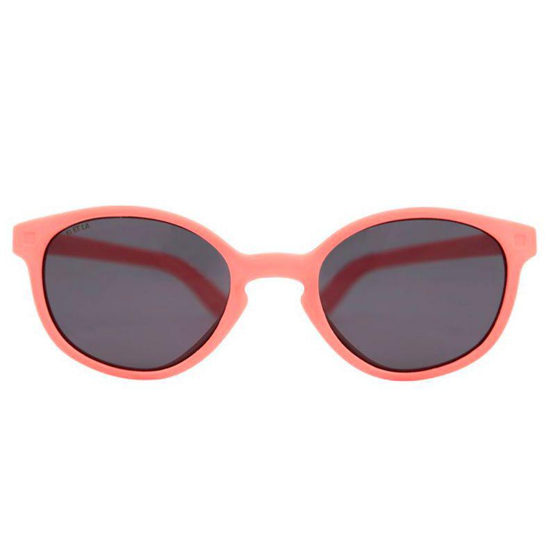 KiETLA® Otroška sončna očala Grapefruit 2-4L