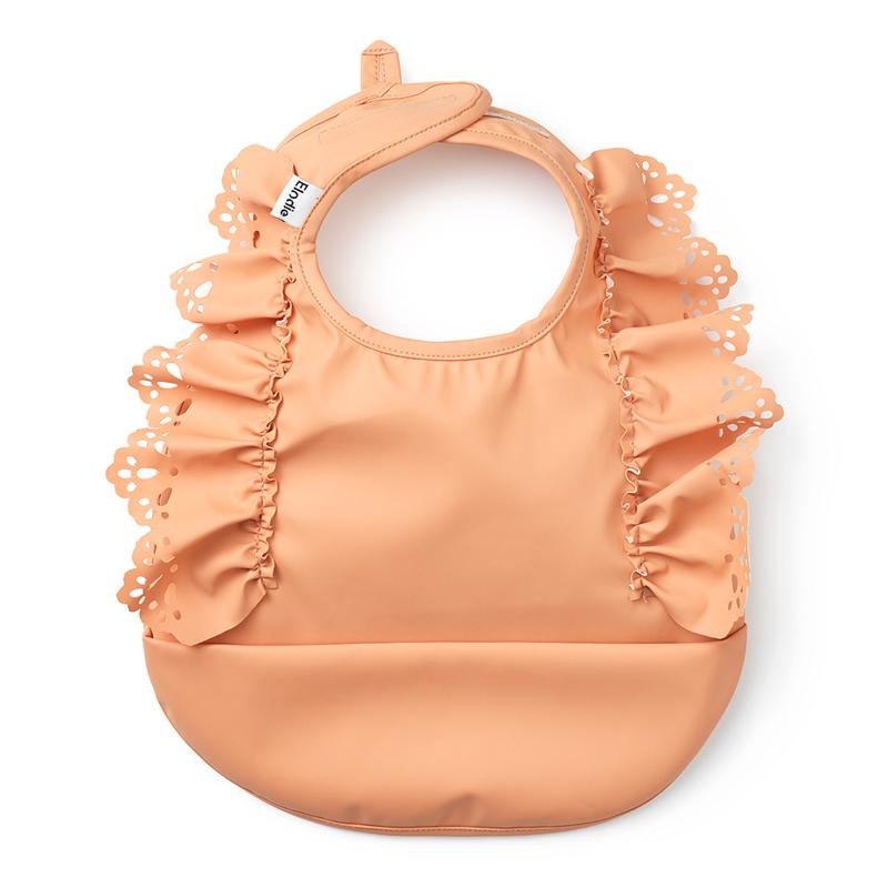 Elodie Details® Slinček Amber Apricot