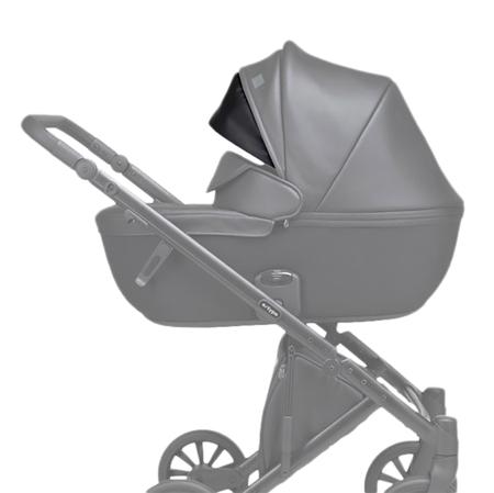 Slika Anex® Podaljšek strešice za voziček E/Type