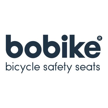 Bobike® Otroška čelada Exclusive Plus Denim Deluxe (XS)