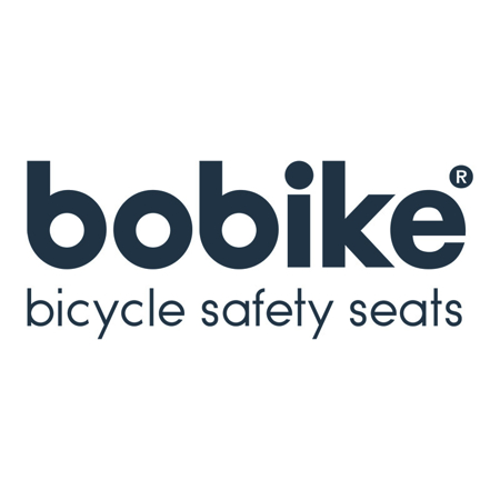 Bobike® Otroška čelada Exclusive Plus Denim Deluxe (S)