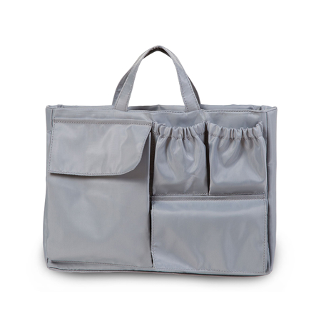 Slika Childhome® Organizator za torbo Family/Mommy Bag
