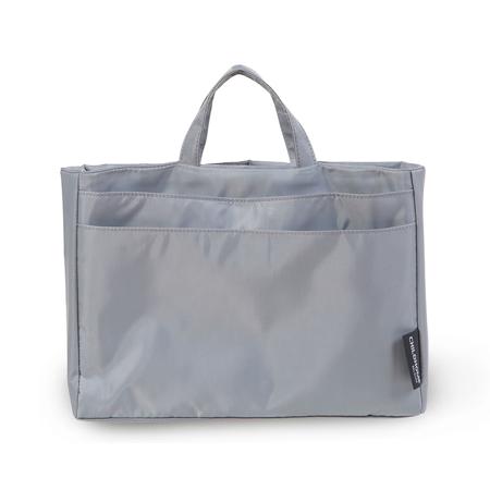 Childhome® Organizator za torbo Family/Mommy Bag