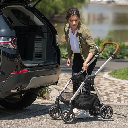 Nuna® Otroški voziček Triv™ Timber