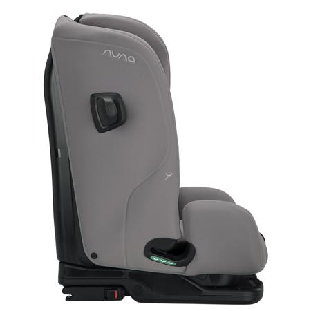 Nuna® Otroški avtosedež Myti™ i-Size 1/2/3 (9-36 kg) Frost