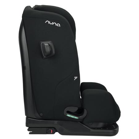 Nuna® Otroški avtosedež Myti™ i-Size 1/2/3 (9-36 kg) Caviar