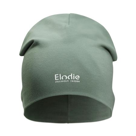 Slika Elodie Details® Tanka kapa Hazy Jade 2-3 L