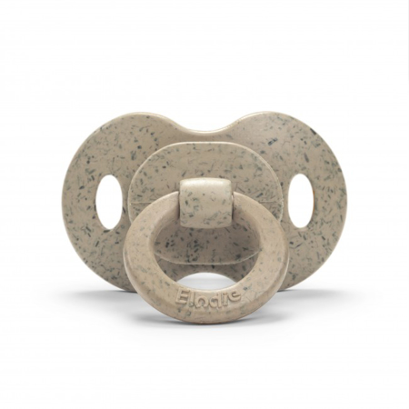 Elodie Details® Duda Bamboo Latex Khaki