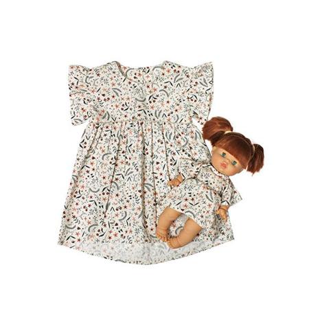 Slika Minikane® Komplet Duo Collection DAISY Nina