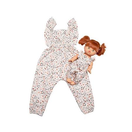 Slika Minikane® Komplet oblačil Duo Collection MAYA Nina