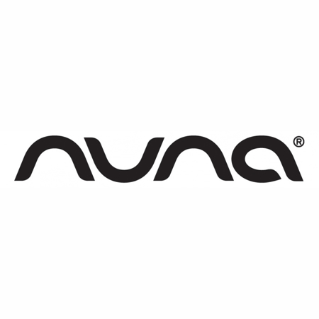 Nuna® Dvostranski lok z igračkami za ležalnik Leaf™ Curv/Leaf™ Grow