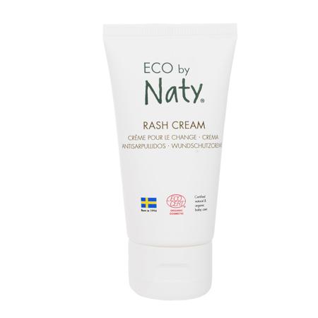 Slika Eco by Naty® Krema za ritko 50 ml