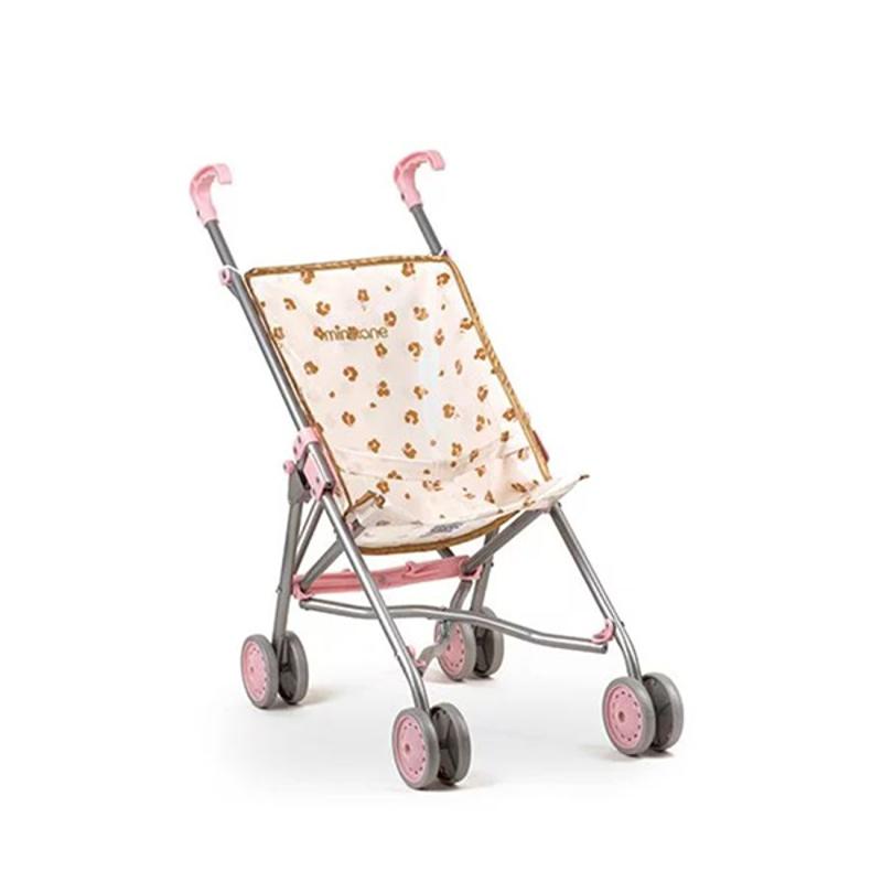 Minikane® Voziček za punčke Holly