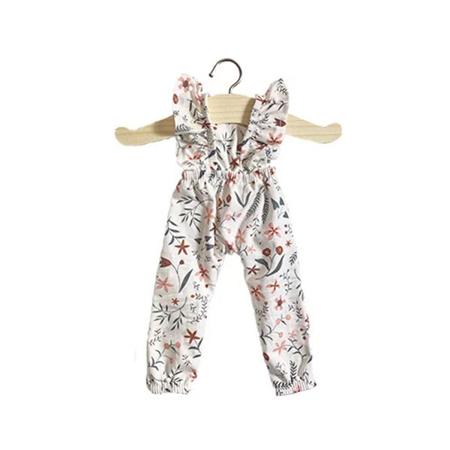 Minikane® Obleka za punčke Maya Nina 32cm