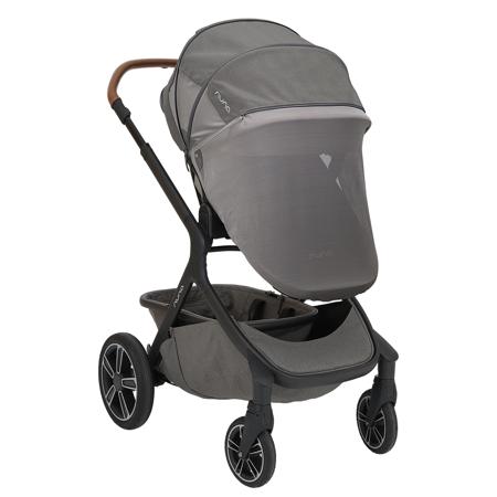 Nuna® Otroški voziček Demi™ Grow Oxford