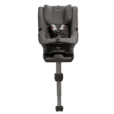 Nuna® Otroški avtosedež Prym™ 360° i-Size 0+/1 (0-18,5 kg) Oxford