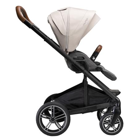 Nuna® Otroški voziček Mixx™ Next Birch
