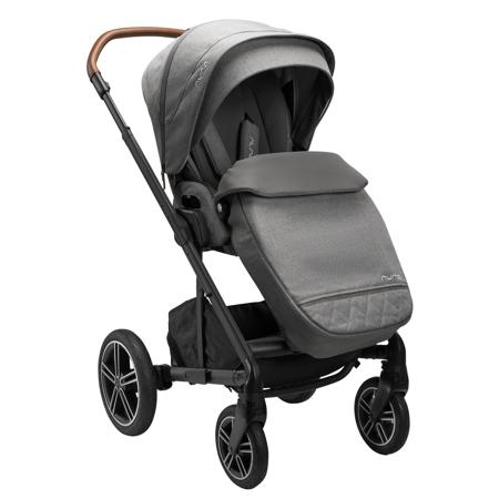 Nuna® Otroški voziček Mixx™ Next Granite